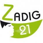 Logo_Zadig_ja2