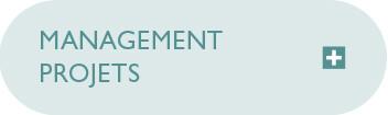 Management projets