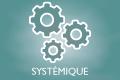 Systémique